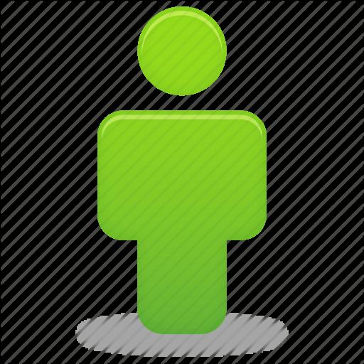 user-green